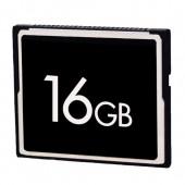 CF CARD 16GB
