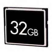 CF CARD 32GB