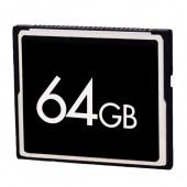 CF CARD 64GB