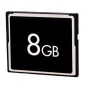 CF CARD 8-4GB