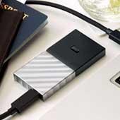 External SSD (1)