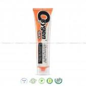 Oxygen Massage Gel 5in1 เจลหล่อลื่นคุณภาพเยี่ยม ให้คุณลื่นได้นานกว่า (160ML.)