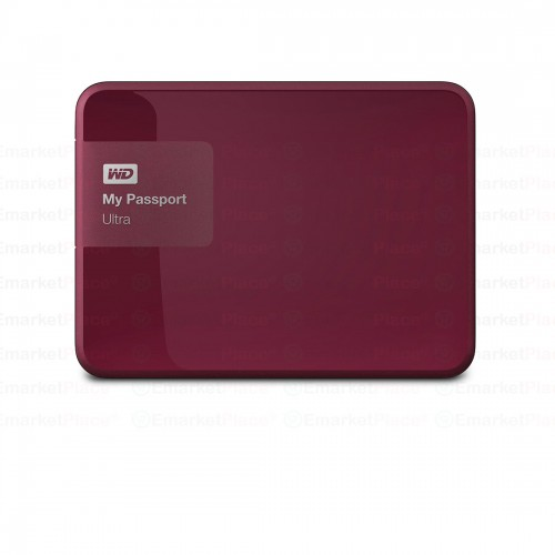 1tb external harddisk ความเร็วสูง ถ่ายโอนข้อมูลรวดเร็วผ่าน USB 3.0 เร็วสูงสุด 5gb/s