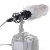 อุปกรณ์เสริมไมโครโฟน