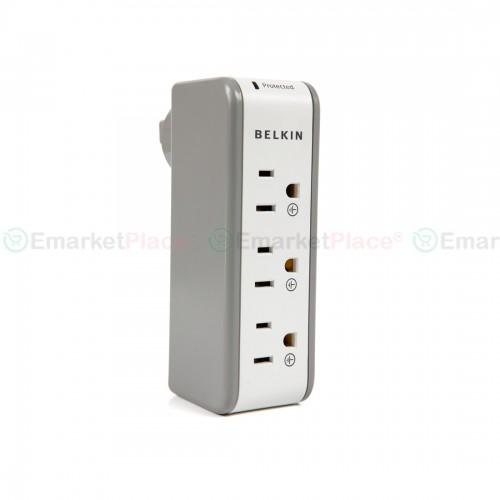 รางปลั๊กไฟ 3 ช่อง USB 2 ช่อง ปลั๊กไฟคุณภาพดี แข็งแรงทนทาน ทนความร้อนสูง