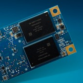 SATA SSD (0)