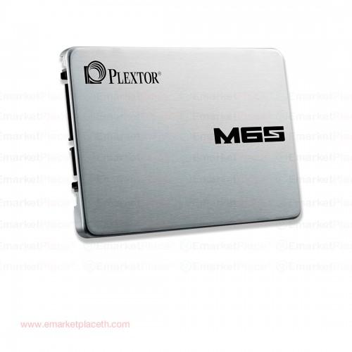 SSD 128GB ความเร็วสูง เพิ่มความเร็วในการโหลดแอพพลิเคชั่นต่างๆ และบู๊ตเครื่อง