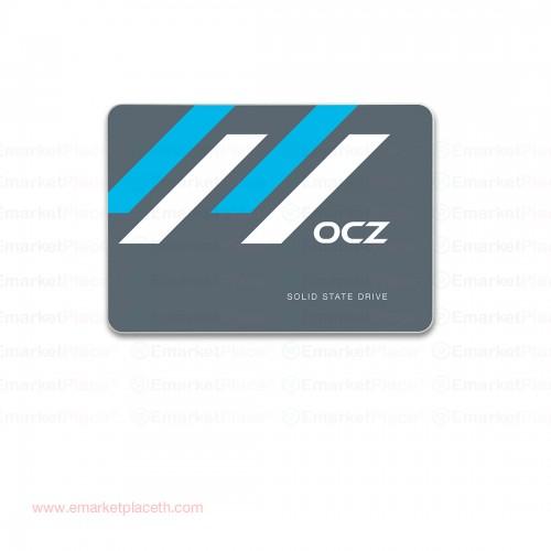 SSD 120GB SATAIII ความเร็วสูง แรงส์ ได้ดั่งใจ สามารถติดตั้งได้กับเครื่องเกือบทุกชนิด