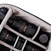 กระเป๋ากล้อง (3)