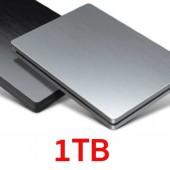 "External HDD 1TB (2.5"") (7)"