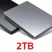 "External HDD 2TB (2.5"") (5)"