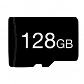 micro SD CARD 128GB (4)