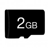 micro SD CARD 2GB (1)