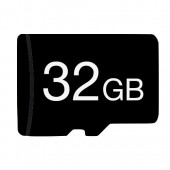 micro SD CARD 32GB (8)