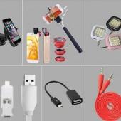อุปกรณ์เสริมโทรศัพท์มือถือ (19)